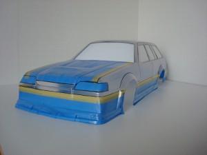 r31combi003