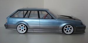 r31combi008