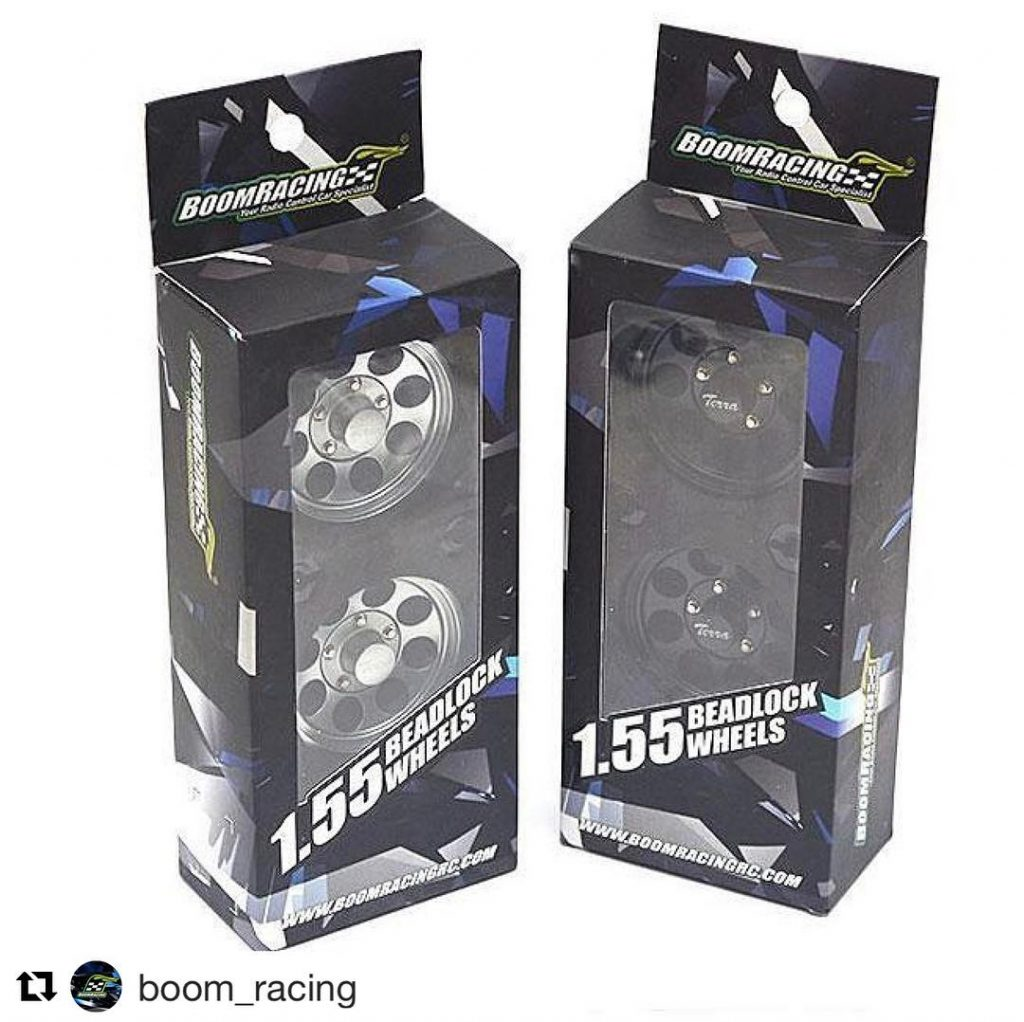 These look great too! Decisions decisions Repost boomracing New 155hellip