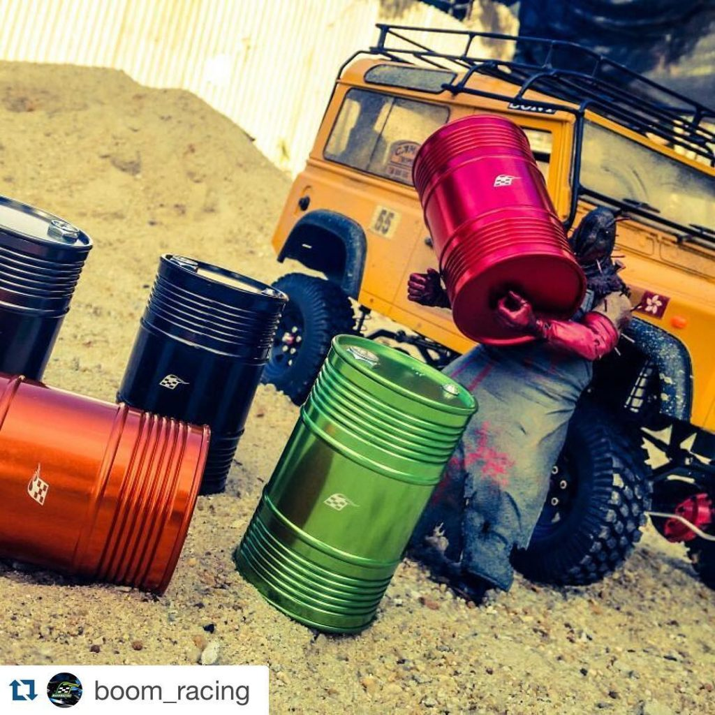 Repost boomracing Weekends here! Whos having some fun with theirhellip