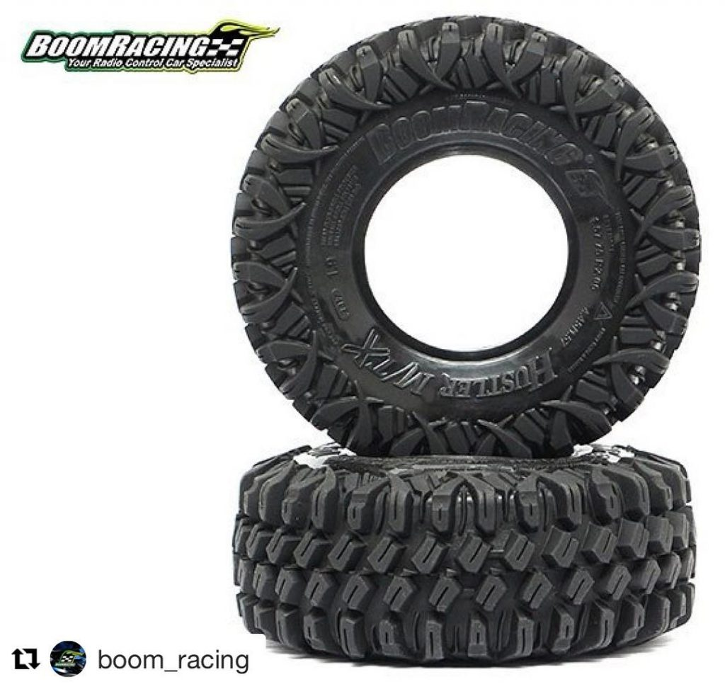 Just got a set of these waiting on new wheelshellip