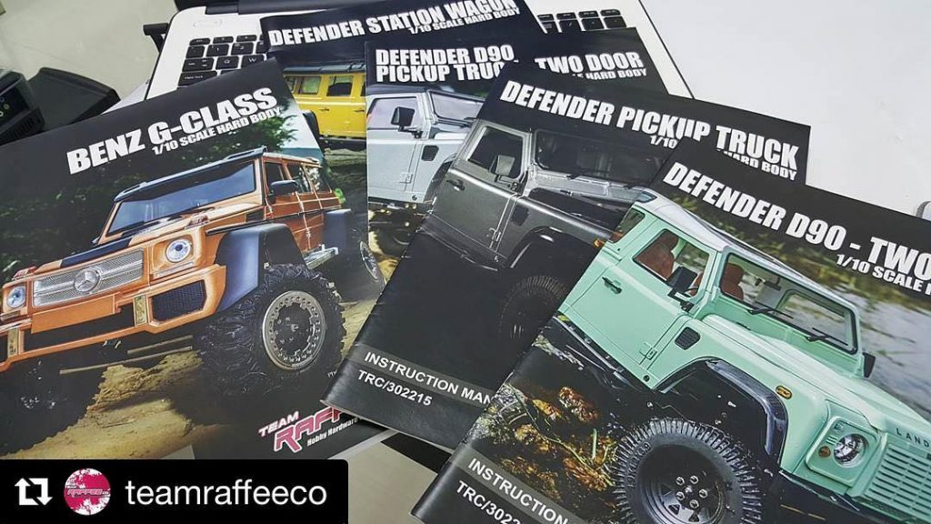 Repost teamraffeeco Which hard body do you want to build?hellip