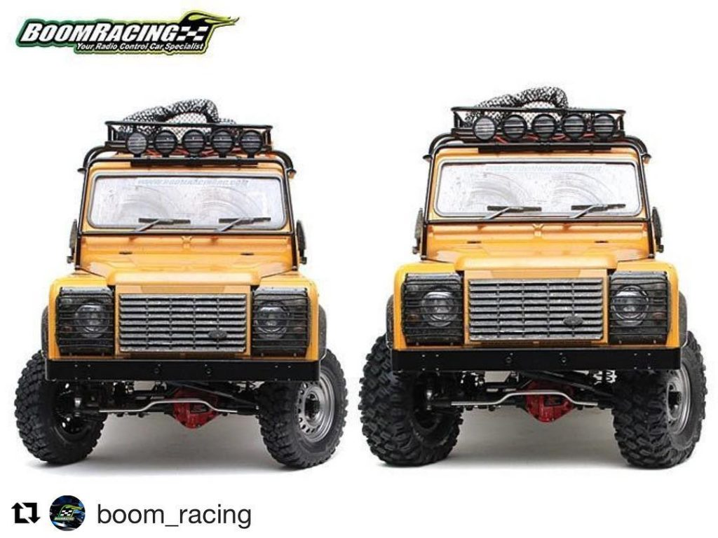 Repost boomracing The new 19 Badass Classic 16 Hole Steeliehellip