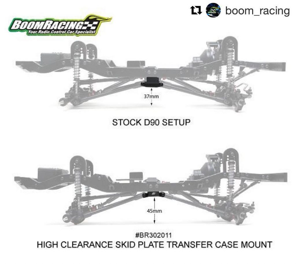 Do you have a D90? Check this out! Repost boomracinghellip